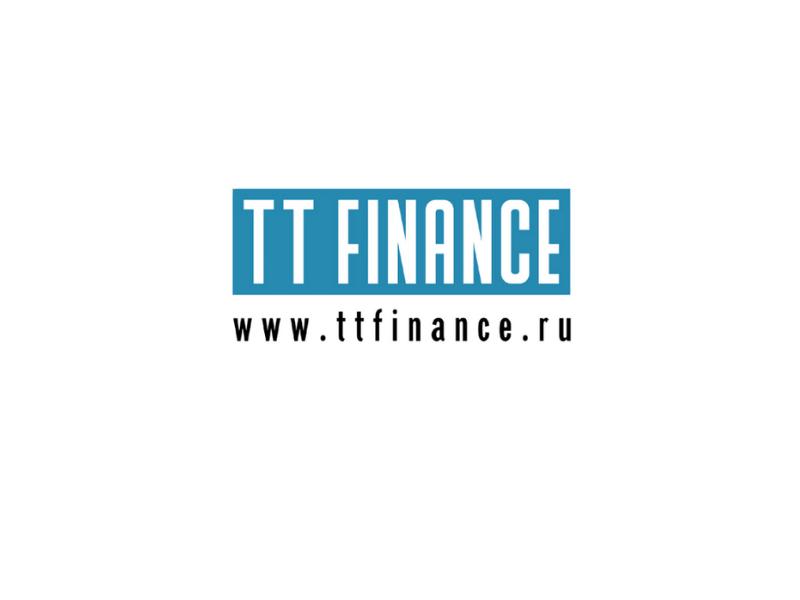 ttfinance