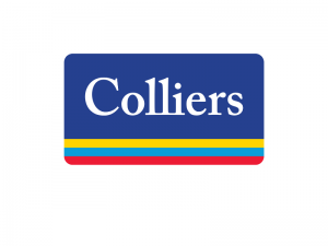 Collers