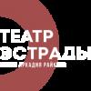 thater-logo